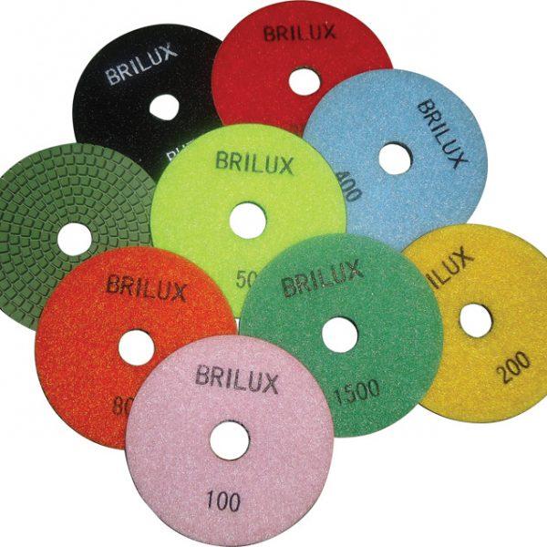 brilux4