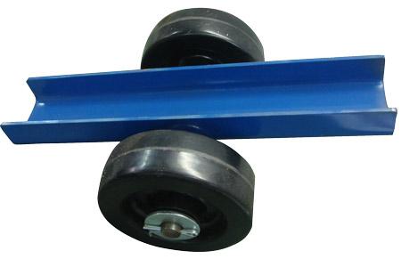 carrinho-roda-macica
