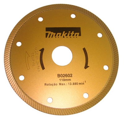 disco-makita-tubo