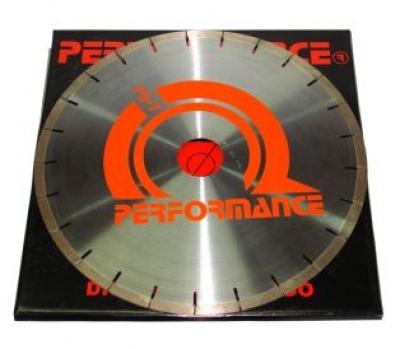 serra-performance