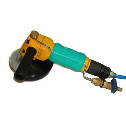esmerilhadeira-pneumatica-a-umido-diamax-2445