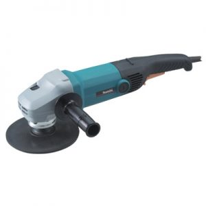 Lixadeira Angular SA7000 Makita – 2413