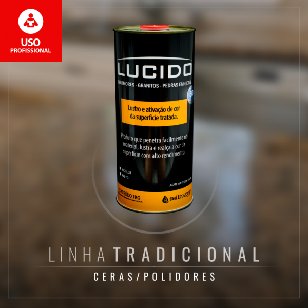 lucido-300x300@2x