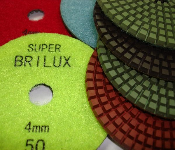 diamax-lixa-diamantada-brilux-super-4-mm-01