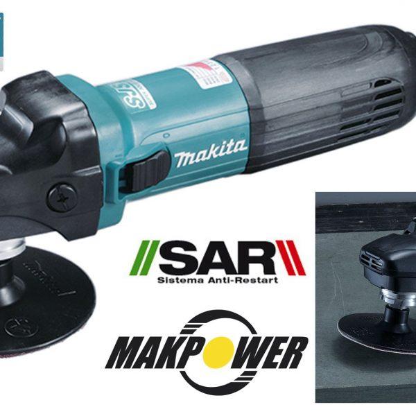 diamax-lixadeira-angular-sa-5040-c-makita-01