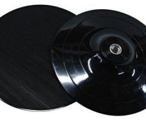 "Suporte C/ Velcro 7"" Semi flex"