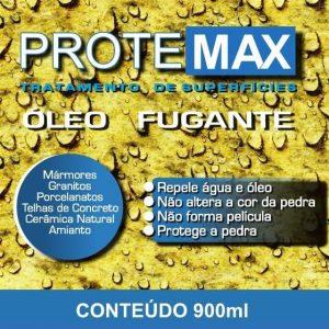Impermeabilizante Protemax
