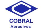Cabral Abrasivos