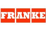Franke Abrasivos