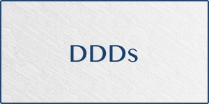 DDDs