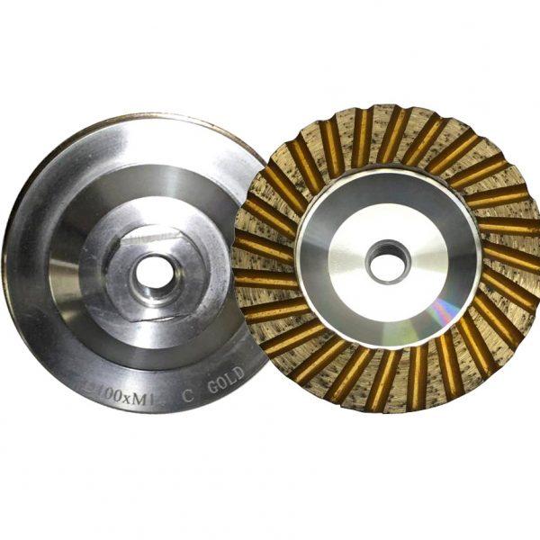 ddd-aluminio-gold