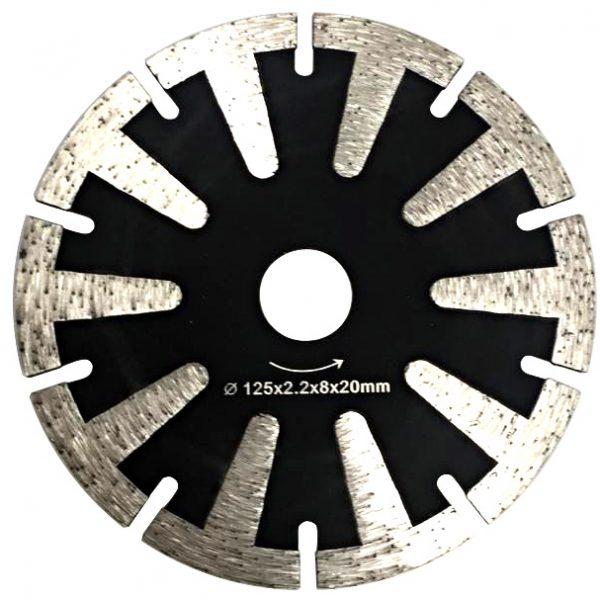 disco-alma-reforçada-125mm